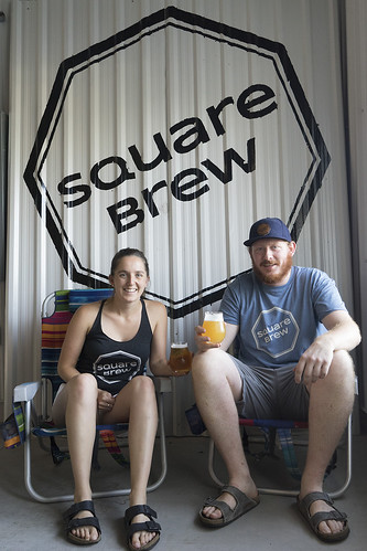 ToH_Square Brew-Tour
