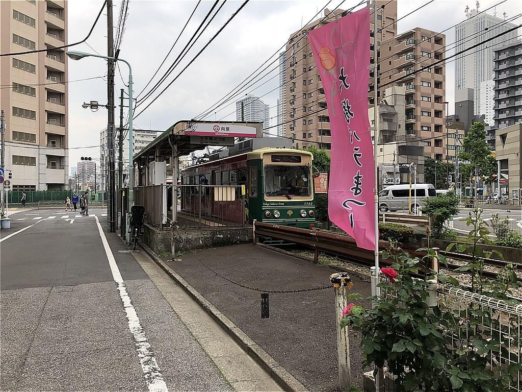 20180502_TokyoSakuraTram (47)