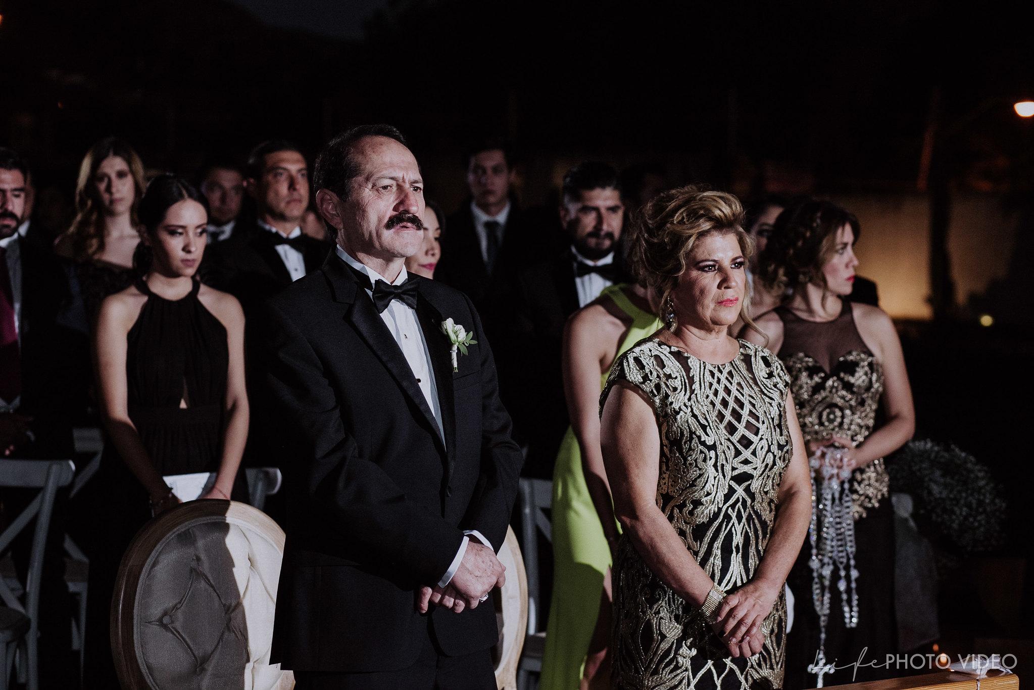Guanajuato_wedding_photographer_0073