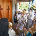 OCMC Sponsored Church Consecrated in Ixcán Region of Guatemala