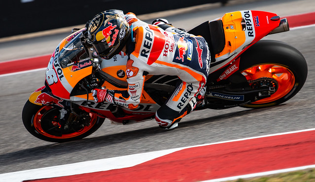 Texas MotoGP18_John_089