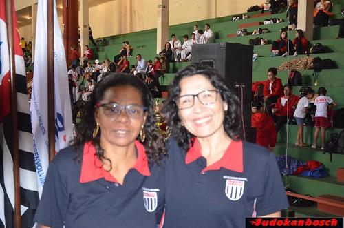 Competição Torneio de Serra Negra 06.05.2018