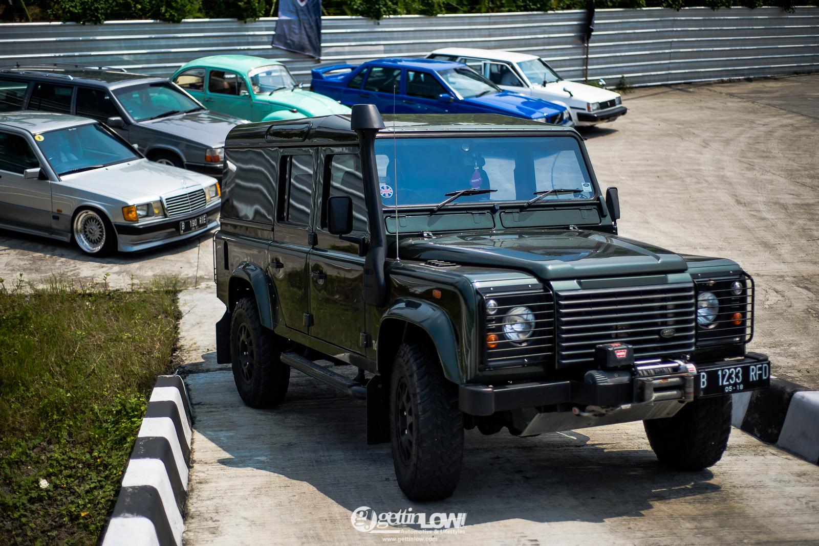 INTERSPORT-AUTOSHOW-JKT2_-6