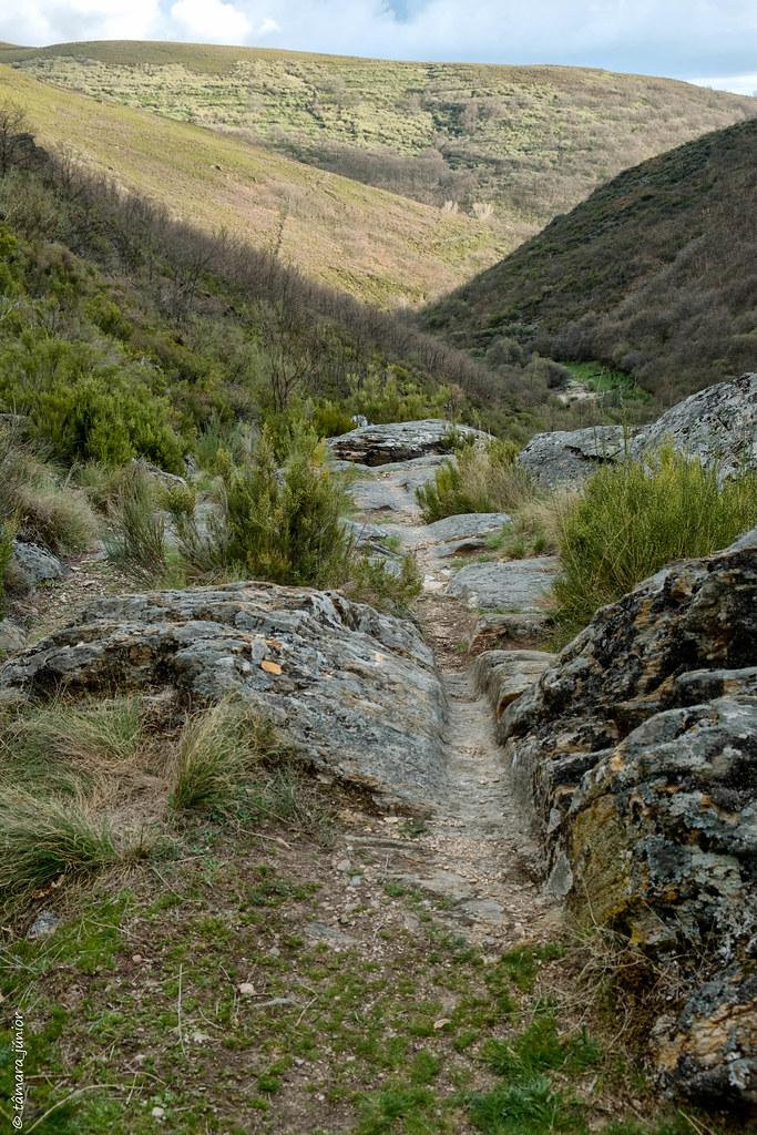 35.- 2018.- Sanábria - Caminhada Vados de San Ciprián (172a) (1)
