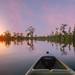 Lake Martin by Mark Bienvenu
