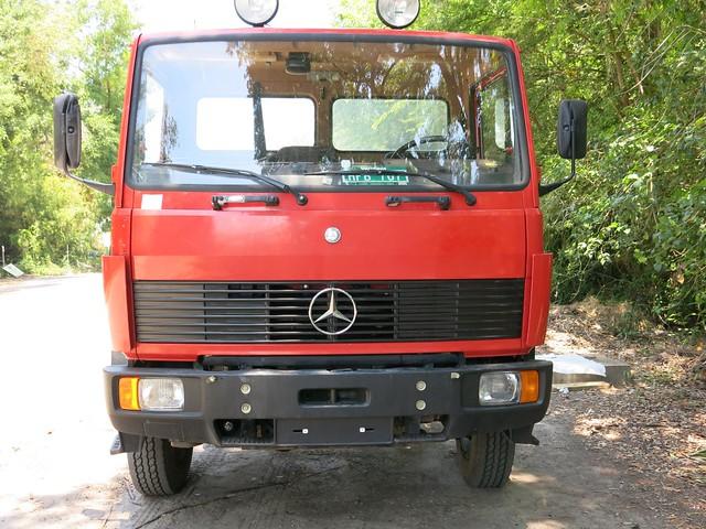 More truck 001 (Medium)