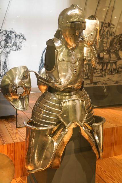 Invalides - Army muséum