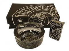 The Bulldog Amsterdam - Deluxe Gift Set