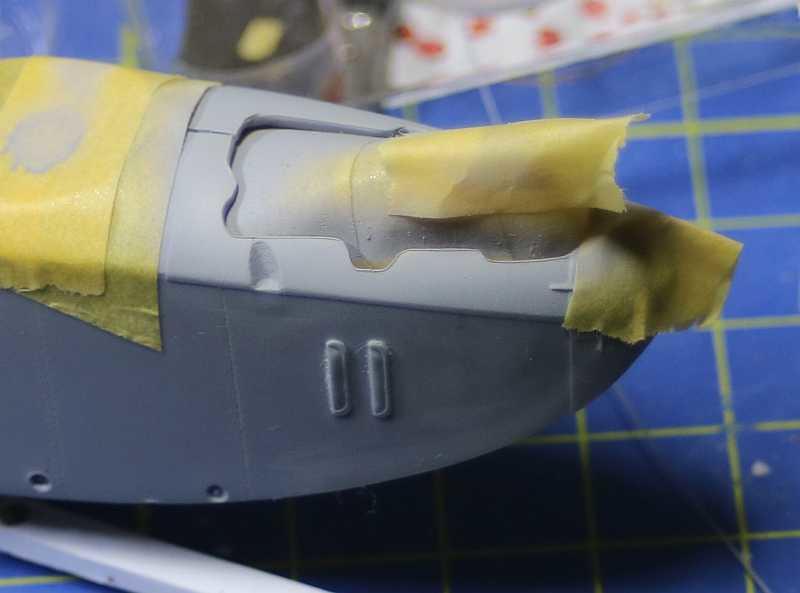 1/48 Albatros C. III 42157737401_e72b55c7b7_c