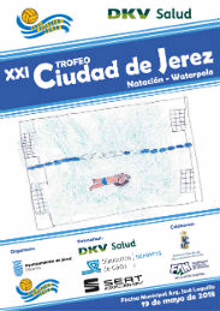Cartel_XXI_Trofeo_CiudadDeJerez2018-web1