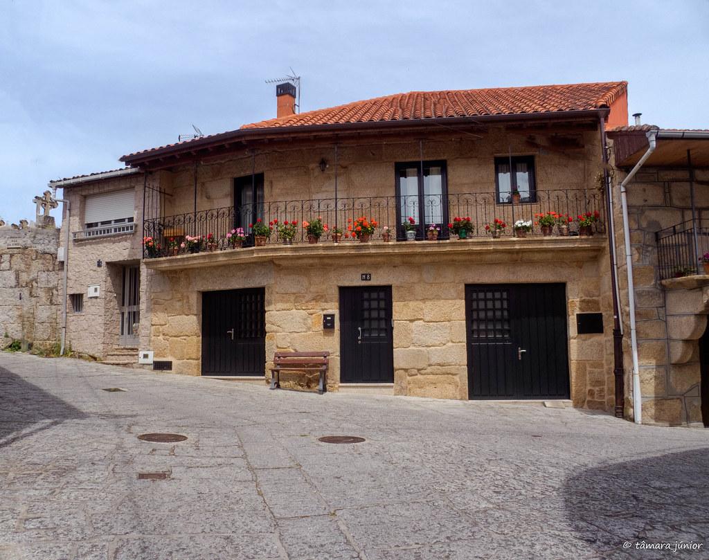 24.- CPIS - 5ª etapa (Allariz-Ourense) (208)