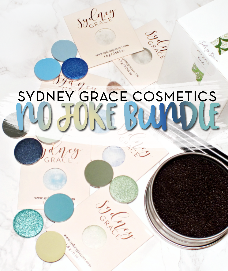 sydney grace no joke eyeshadow bundle (8)