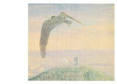 11) Pasaka. Triptikas II [Сказка. Триптих II], 1907