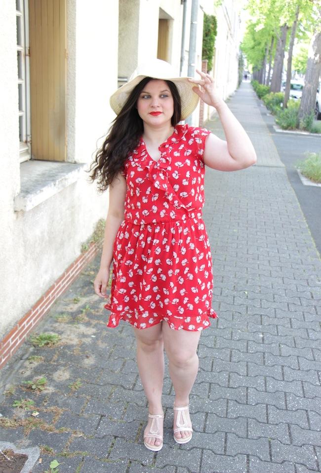 comment-porter-petite-robe-rouge-blog-mode-la-rochelle-4