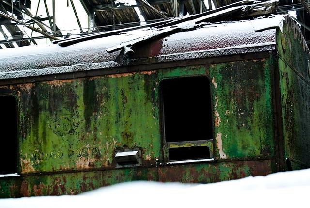 Abandoned Budapest_3_2018-52