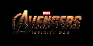 """Movie Review; """"Avengers: Infinity War"""""""
