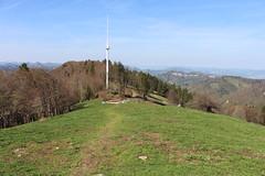 Passwang (Antenne)