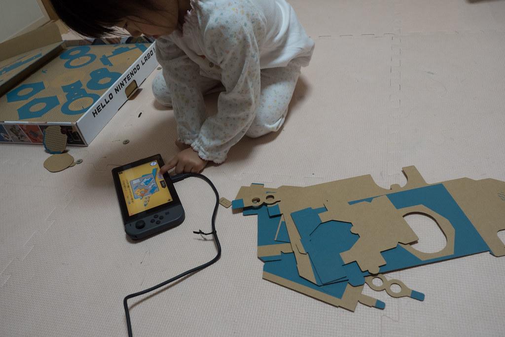 Nintendo_Labo-18