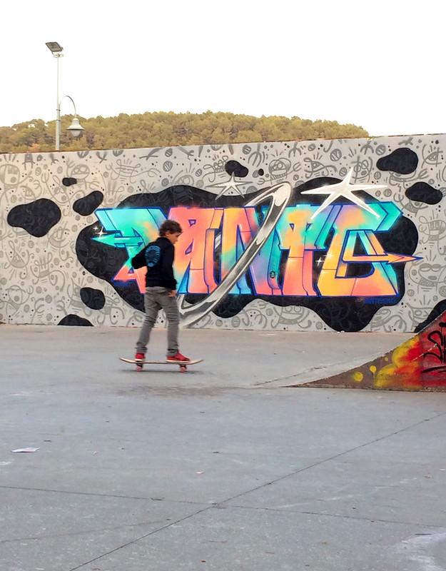dante-hypnotic-crime-graffiti-0000 (19)