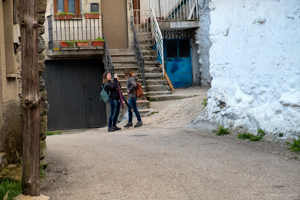 60.- 2018.- Sanábria - Caminhada Vados de San Ciprián (341)
