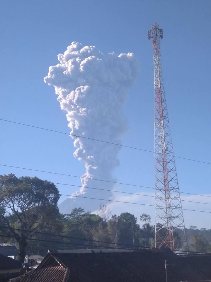بركان 2
