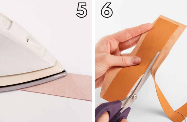 Case Steps 5 6