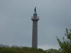 Anglesey Column