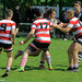 Saddleworth Rangers v Fooly Lane Under 18s 13 May 18 -53