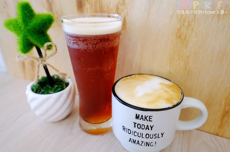 來去旅食journey brunch-台中早午餐下午茶 (11)