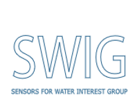 SWIG - Sensors for Water Interest Group logo