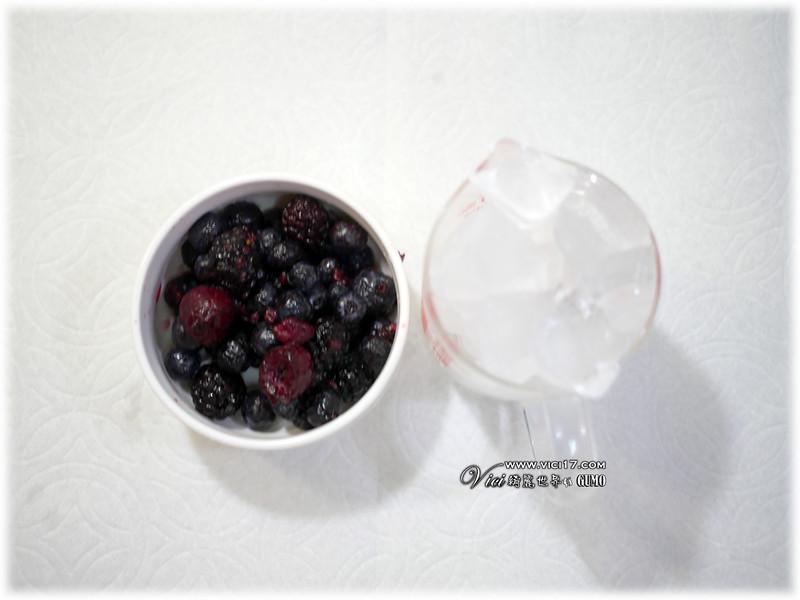 0426野莓冰沙001