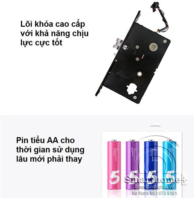 khoa-cua-the-tu-khach-san-shp-idks1