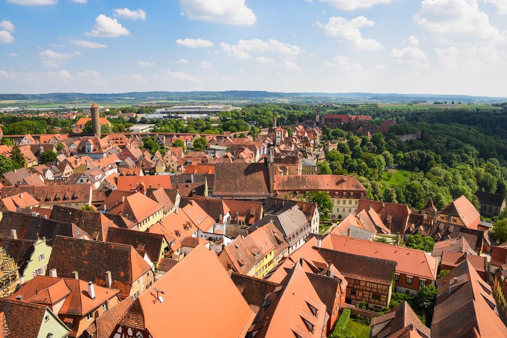 Rothenburg-(26)