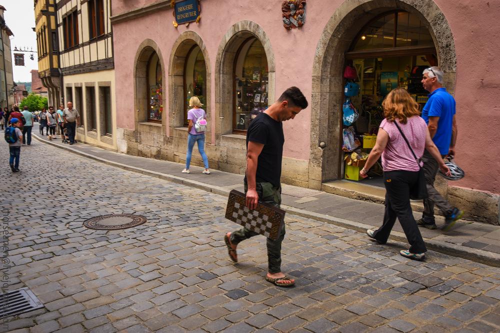Rothenburg-(11)