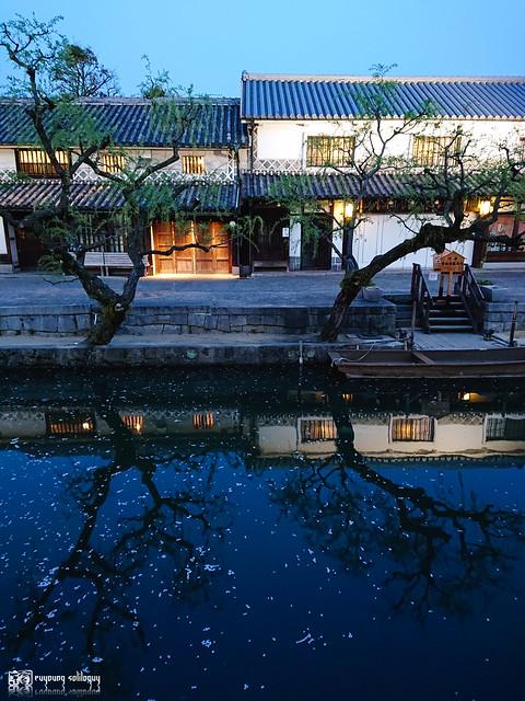 旅行若是一幅掌中的風景 | Sony Xperia XZ2 | 21