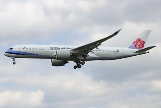 F-WZNF A350 270418 TLS