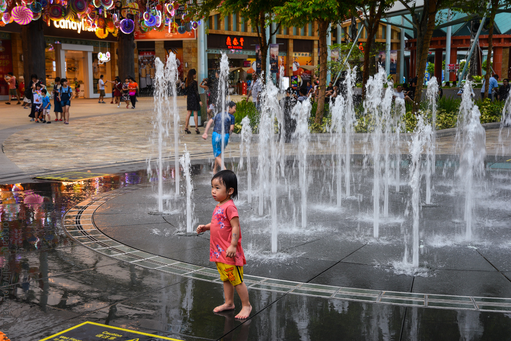 singapore-dubai-(21)