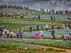Photo:みはらしの丘で X By jun560