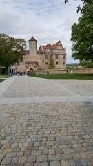 Cadolzburg_S