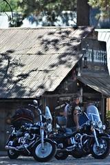 Baker County Tourism – basecampbaker.com 35034
