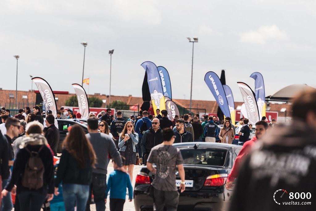 8000vueltas Experiences Michelin Pilot Sport 4S 2018-185