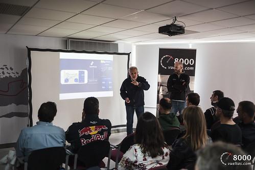 8000vueltas Experiences Michelin Pilot Sport 4S 2018-10