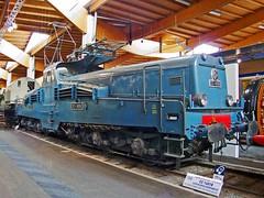 France, Mes Locomotives Electriques