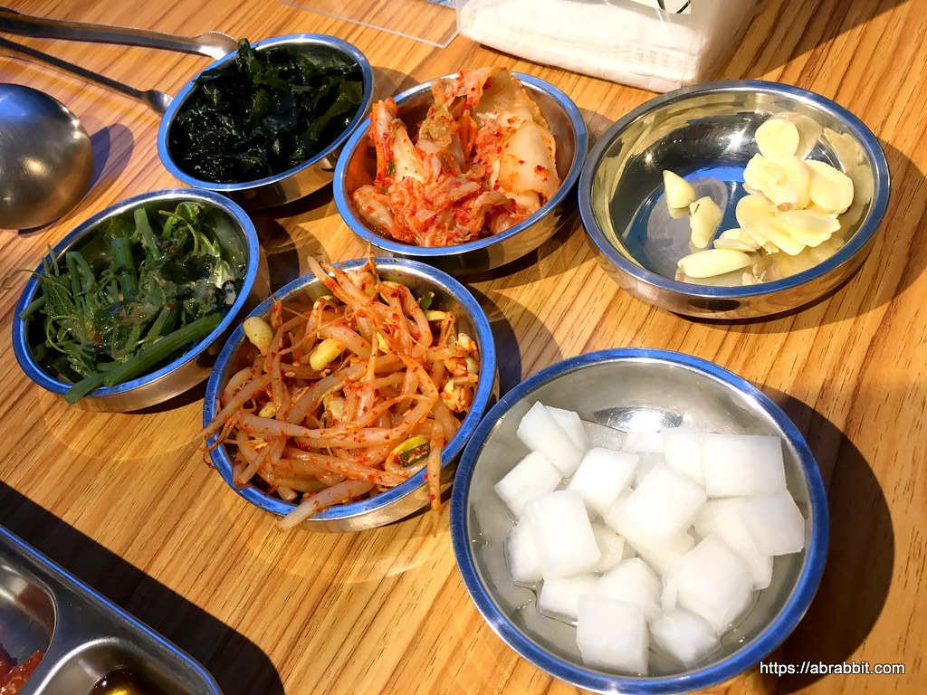 40636873995 e4dc719b2c b - 台中韓式燒烤吃到飽 啾哇嘿喲-限時90分鐘,逢甲美食