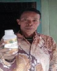 Obat Ispa Untuk Anak