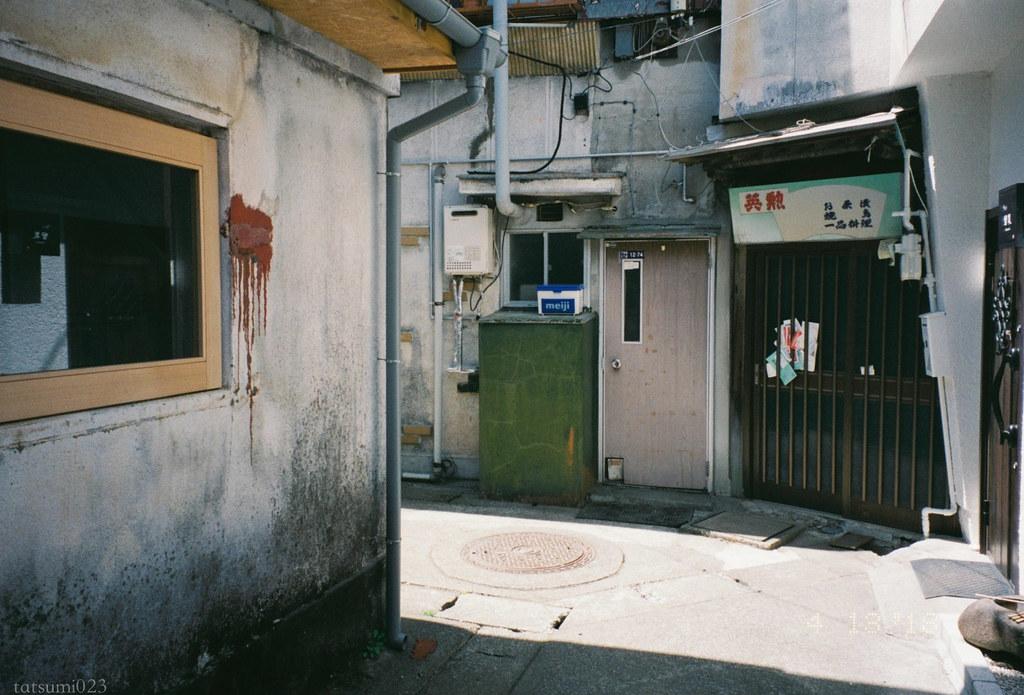 2018-04-14 下吉田 月江寺 003