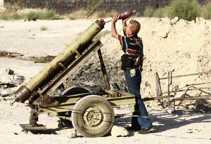 Syria-cannon-A-c2013-snn-1