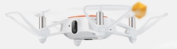 Geekbuying Xiaomi MITU Drone (5)