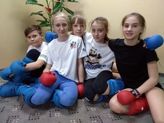pervenstvo-rossii-po-karate-2018-14