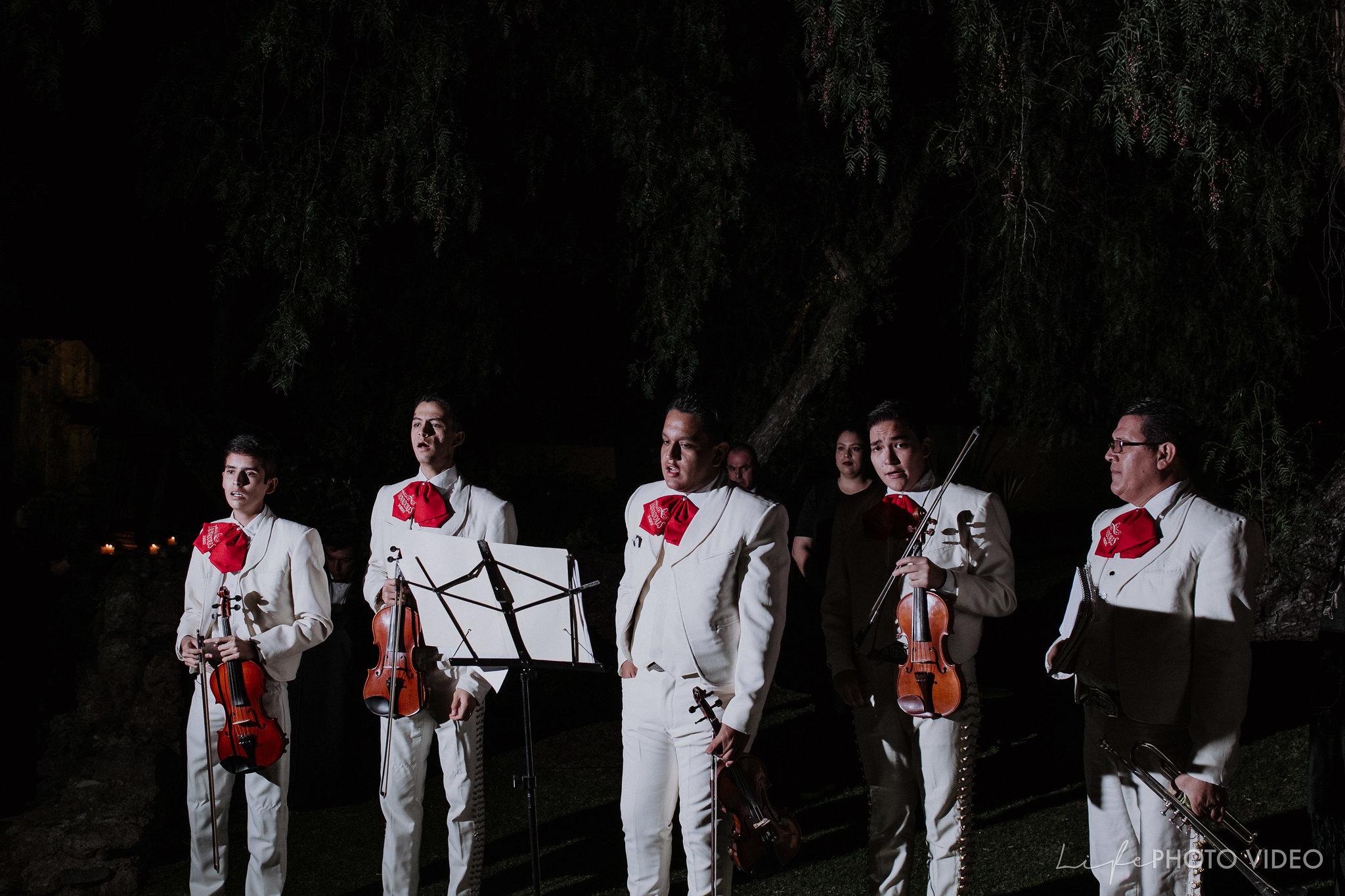 Guanajuato_wedding_photographer_0084